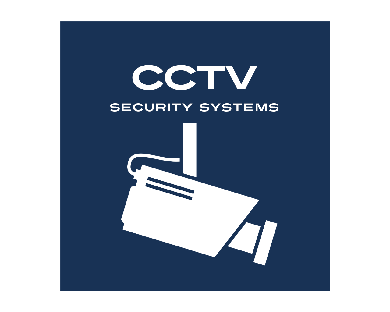 CCTV LOKTEK SECURITY